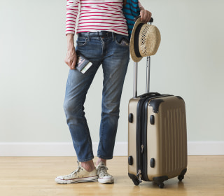The Best Way to Get Money Back When Vacations Don't Go as Planned