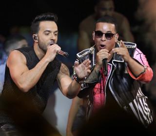 Malaysia: State Radio, TV Bans 'Despacito' Due to Lyrics