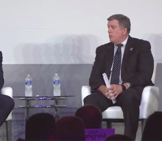 Elon Musk Calls for Outpost on the Moon