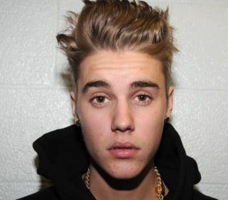 Justin Bieber Banned From China Because of 'Bad Behavior'