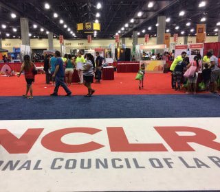 Survey: Latino Leaders' Views On NCLR Name Change Differ by Subgroup