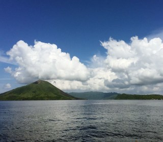 Why the Banda Islands Were Once More Valuable Than Manhattan