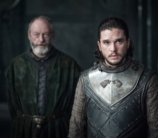 Iranian Behzad Mesri charged in HBO hack, 'Game of Thrones' script theft