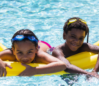 OpEd: Dear Black Parents, Investing in Swimming Lessons Saves Lives