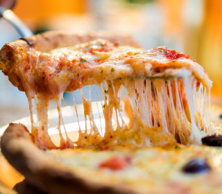 NYC Pizza Festival Being Probed by Attorney General's Office