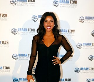 Renaissance Woman Hannah Bronfman is Empowering Urban Youth