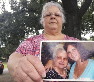 Mother of Charlottesville Victim Heather Heyer Says She Won't Meet President Trump