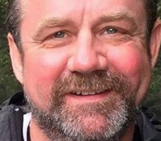 Body Found in Yard Believed to be That of Missing Texas Husband and Father Ken Draper