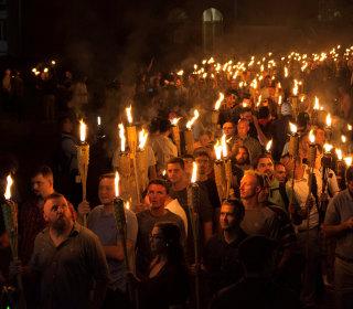 Businesses Condemn Charlottesville Violence