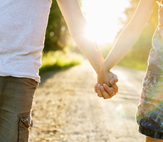 11 Things I Wish You Knew About My Child-Free Marriage