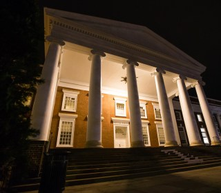 OpEd: Stop Shaming Black Students Who Choose Not to Attend an HBCU