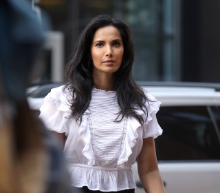 'Top Chef' Extortion Case: Teamsters Acquitted of Threatening Cast and Crew