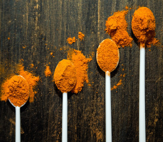 Is Turmeric Good for You? Yes, but It's Complicated.