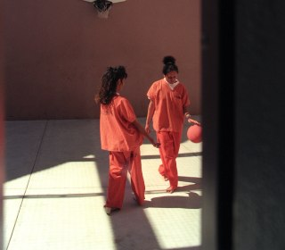 Justice Department Defends Rights of Transgender Inmates in Court Filing