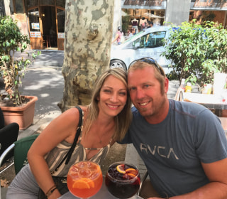 Barcelona Attack: California Teacher Says Husband Is Missing