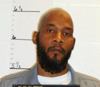 Missouri Governor Halts Marcellus Williams Execution Over DNA Questions