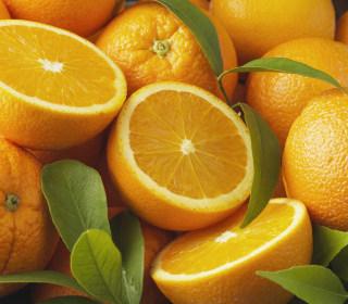 Can Vitamin C Prevent Leukemia?