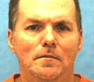 Florida Executes Mark James Asay With Experimental Injection