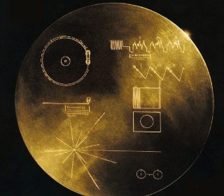 'Golden Record 2.0' Could Let Space Probe Communicate With Aliens
