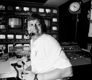 Don Ohlmeyer, 'Monday Night Football' Producer, Dead at 72