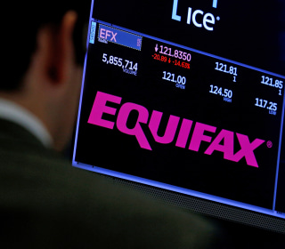 Equifax Execs Resign; Security Head, Mauldin, Was Music Major