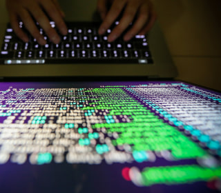 Data Breach Exposes 700M Email Addresses — And Some Passwords