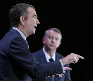 Virginia's Sleepy Gubernatorial Race Is About to Wake Up