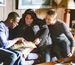 6 Important Relationship Lessons We Can All Learn From 'This Is Us'