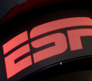 Cable Viewers Could Lose ESPN and ABC in Another Contract Dispute