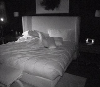 Sleep Experiment Tests Night Disruptions