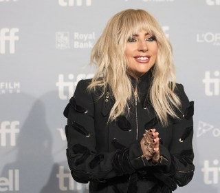 Lady Gaga Has Fibromyalgia. What Is It?