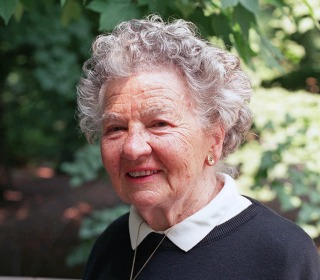 Lillian Ross, Legendary Journalist for The New Yorker, Dead at 99
