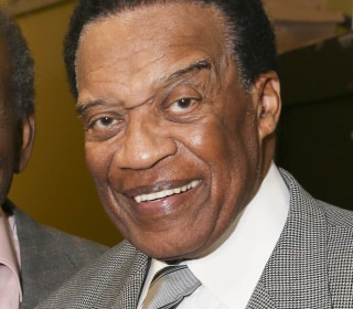 Bernie Casey, Pro Football Player Turned Fan-Favorite Actor, Dies at 78