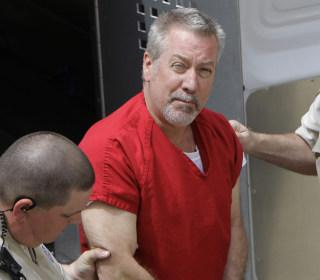 Illinois Court Upholds Drew Peterson's Murder Conviction