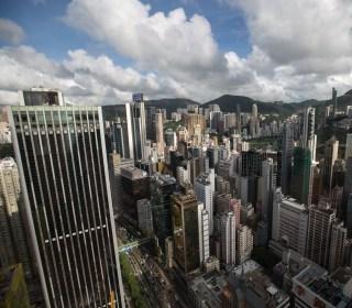 British Lesbian Wins Right to Spousal Visa in Landmark Hong Kong Case