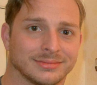 New Reward Offered in Mysterious Disappearance of New Jersey Man David Gipson Smith