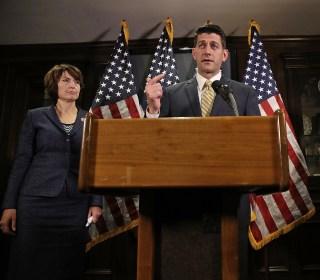 Republicans Prepare to Unveil Expensive Tax Reform Outline