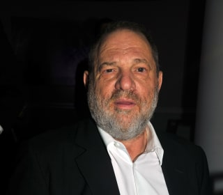 Democrats Rushing to Give Weinstein Donations to Charity