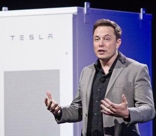 Tesla set to close a dozen solar facilities in nine states