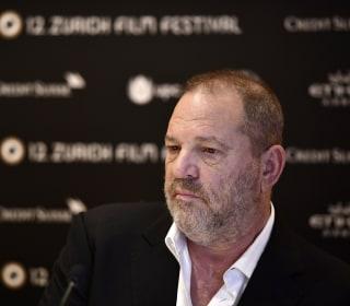 NYPD, Prosecutors Point Fingers Over Harvey Weinstein Probe
