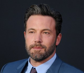Ben Affleck Accused of Once Groping Hilarie Burton as Criticism Against Weinstein Mounts