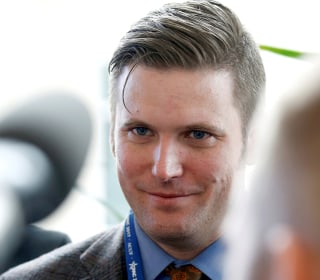 Florida Governor Declares State of Emergency for White Nationalist Richard Spencer's Visit