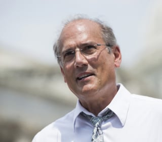 Trump's Drug Czar Pick Tom Marino Withdraws Following Explosive Report