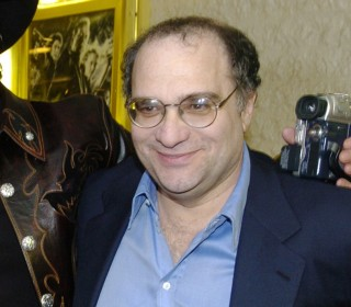 Spotlight Falls on Bob Weinstein, the 'Quiet Brother'