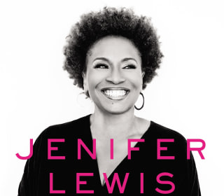 Toni Morrison to Jenifer Lewis: Here is Your Fall Reading Guide
