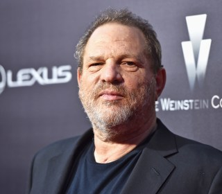 Six women say Harvey Weinstein cover-up was racketeering in new lawsuit