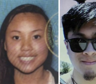 Park Hikers May Have Died in 'Sympathetic Murder-Suicide'