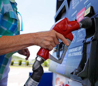 How to save money on gas this summer