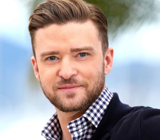 Justin Timberlake's Big Plans for Super Bowl Halftime Show