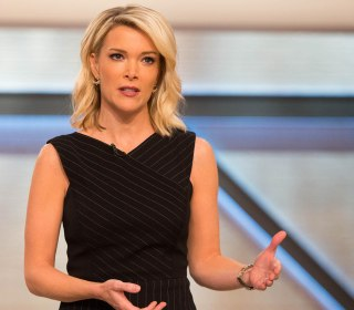 Megyn Kelly Reveals She Complained About Bill O'Reilly at Fox News